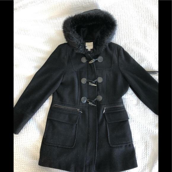 c7c48b531b4 croft   barrow Jackets   Coats